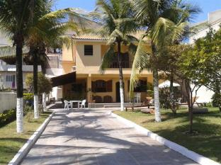 Rio Way Beach Hostel