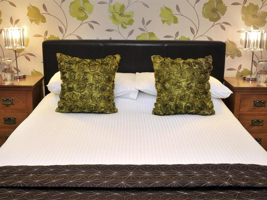 Number 46 - Hotell och Boende i Nya Zeeland i Stilla havet och Australien