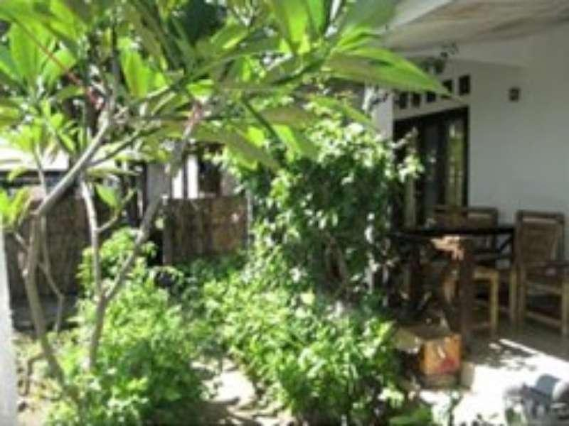 Fitria Homestay - Hotels and Accommodation in Indonesia, Asia