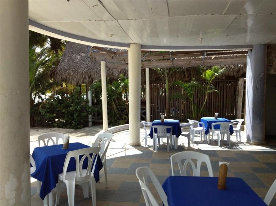 Hotel Arena Coco Playa - Hotels and Accommodation in Dominican Republic, Central America And Caribbean
