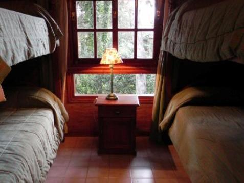 Vacances Dorado - Hotels and Accommodation in Argentina, South America