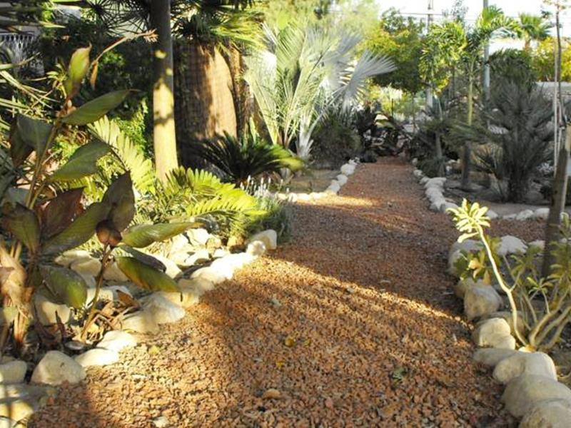 Zimmer Dora Neve Zohar Dead Sea Guest House - Hotels and Accommodation in Israel, Middle East