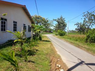 D Tanjung Village
