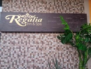 Hotel Regalia Inn and Spa  in Langkawi, Malaysia