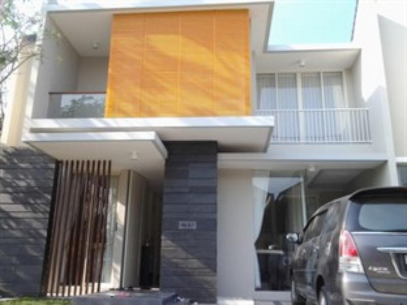 Indo Surabaya Homestay - Hotels and Accommodation in Indonesia, Asia