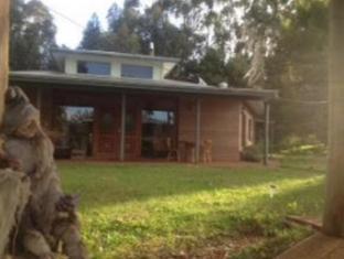 Treenridge Estate