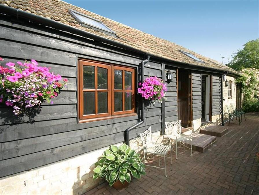 The Stables - Hotels and Accommodation in New Zealand, Pacific Ocean And Australia