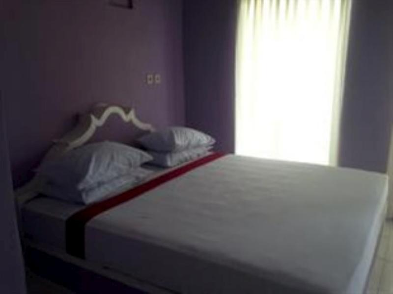 Misel Homestay - Hotels and Accommodation in Indonesia, Asia