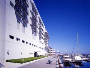 hotel Hotel Marinoa Resort Fukuoka