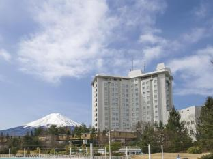 hotel Highland Resort Hotel and Spa