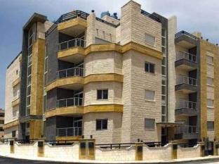 Lijam 2 Business Hotel Apartments
