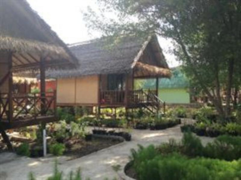Bintang Beach 2 Hotel - Hotels and Accommodation in Indonesia, Asia