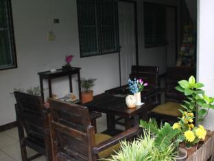Ampawan Guest House Chiang Mai - Interior