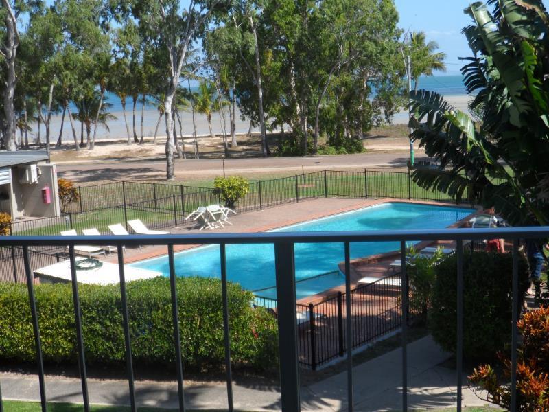Hotel Arcadia - Hotell och Boende i Australien , Magnetic Island