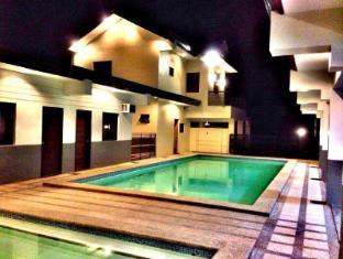 The Inheritance Resort