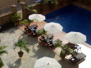 Nigeria Hotel