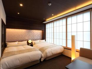 hotel Villa Aneyakoji