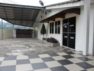 David's Vacation Home @ Ringlet - 2 star located at Cameron Highlands