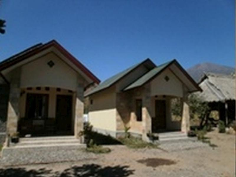 Rinjani Family Hotel - Hotels and Accommodation in Indonesia, Asia