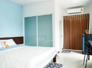yada living hotel