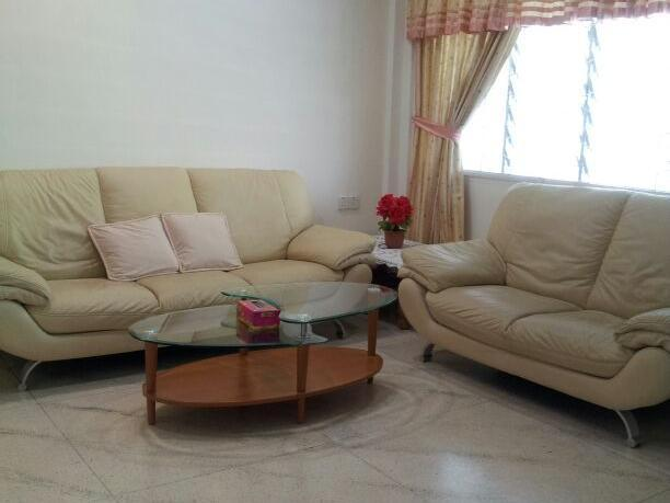 Carol Guesthouse - Hotels and Accommodation in Malaysia, Asia