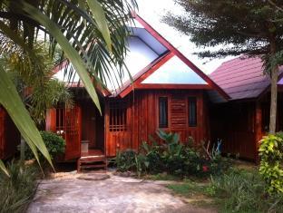 Chaiya Resort - Suratthani