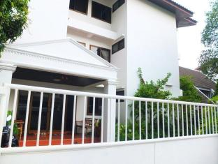 arunothai house