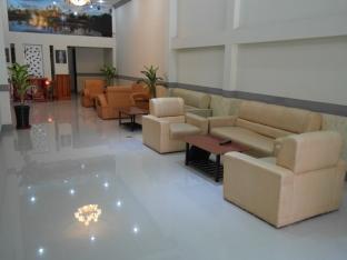 Raksmey Vimeansour Hotel