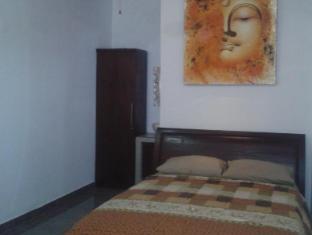 Ubud Sedana Homestay Bali - Guest Room