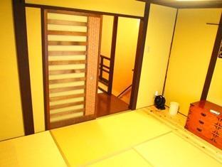 hotel Kyo-Akari Inn