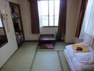 hotel Hotel New Yorishiro