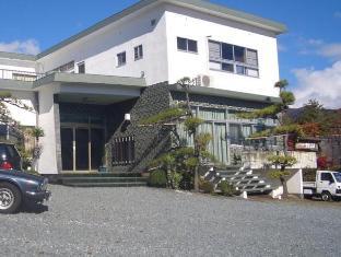 hotel Ryokan Nashimiya Onsen