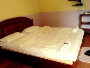 Hotel Say Phong Vientiane - Gastenkamer