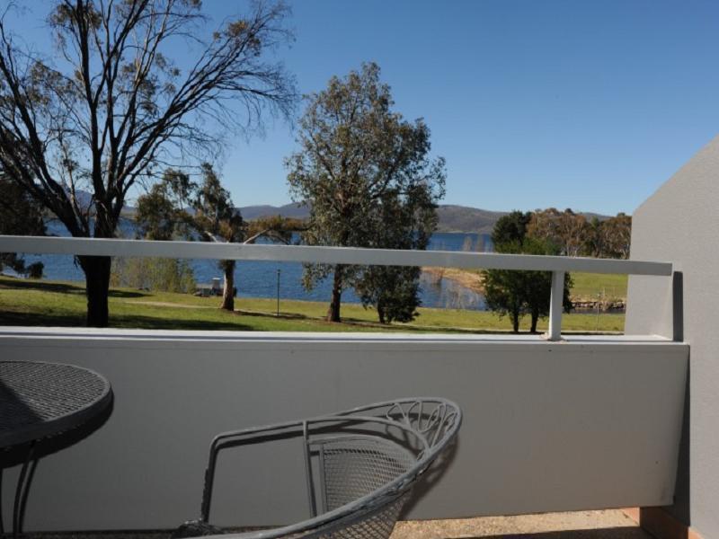 Horizons Resort 407 - Hotell och Boende i Australien , Jindabyne