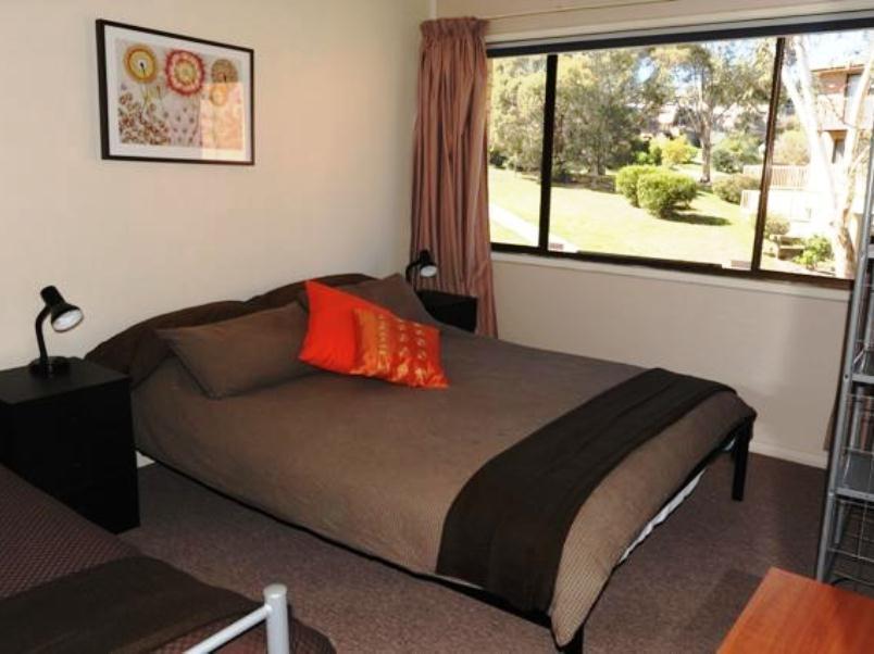 Kirwan 29 - Holiday Apartment - Hotell och Boende i Australien , Snowy Mountains