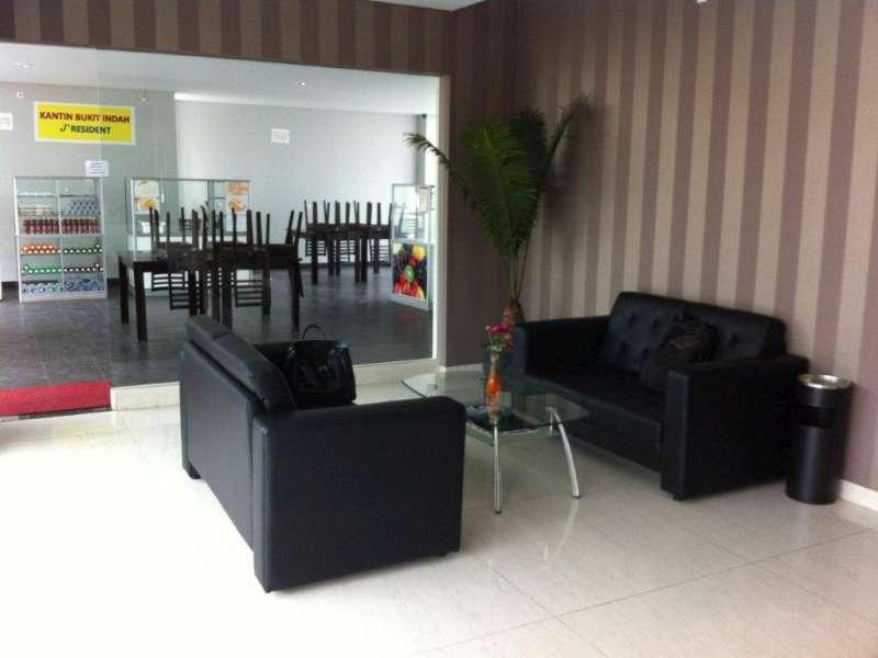 J Residence Hostel Ciumbuleuit - Hotels and Accommodation in Indonesia, Asia