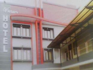 Victory Hotel Cirebon