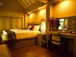 khum jao luang boutique hotel