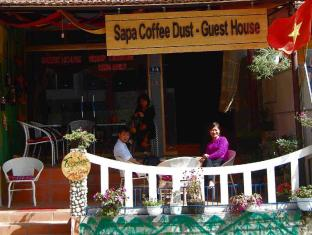 Sapa Coffee Dust Guest House
