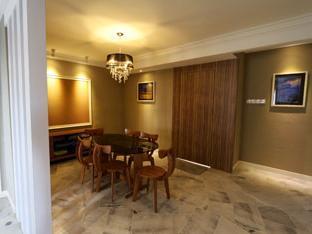 Malacca Holiday Condominium I - Hotels and Accommodation in Malaysia, Asia