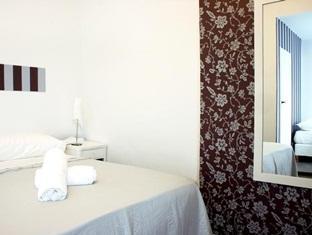Boho Rooms Bed & Breakfast