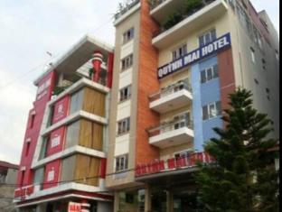 Quynh Mai Hotel