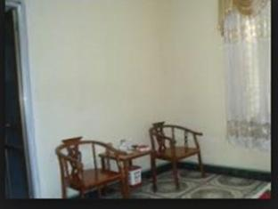 Vietnam Hotel Accommodation Cheap | Standard Double Room