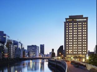 hotel Mitsui Garden Hotel Osaka Premier