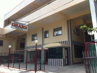 Mindoro Grand Hotel