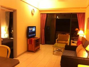 Leisure Guesthouse - Hotels and Accommodation in Malaysia, Asia
