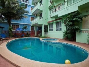 Hotel Nifa