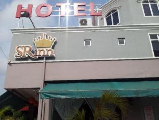 Sr Inn Hotel