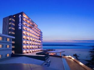 Aston Belitung Hotel