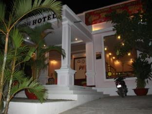 Newsun Hotel